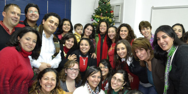 Christmas_party_2012
